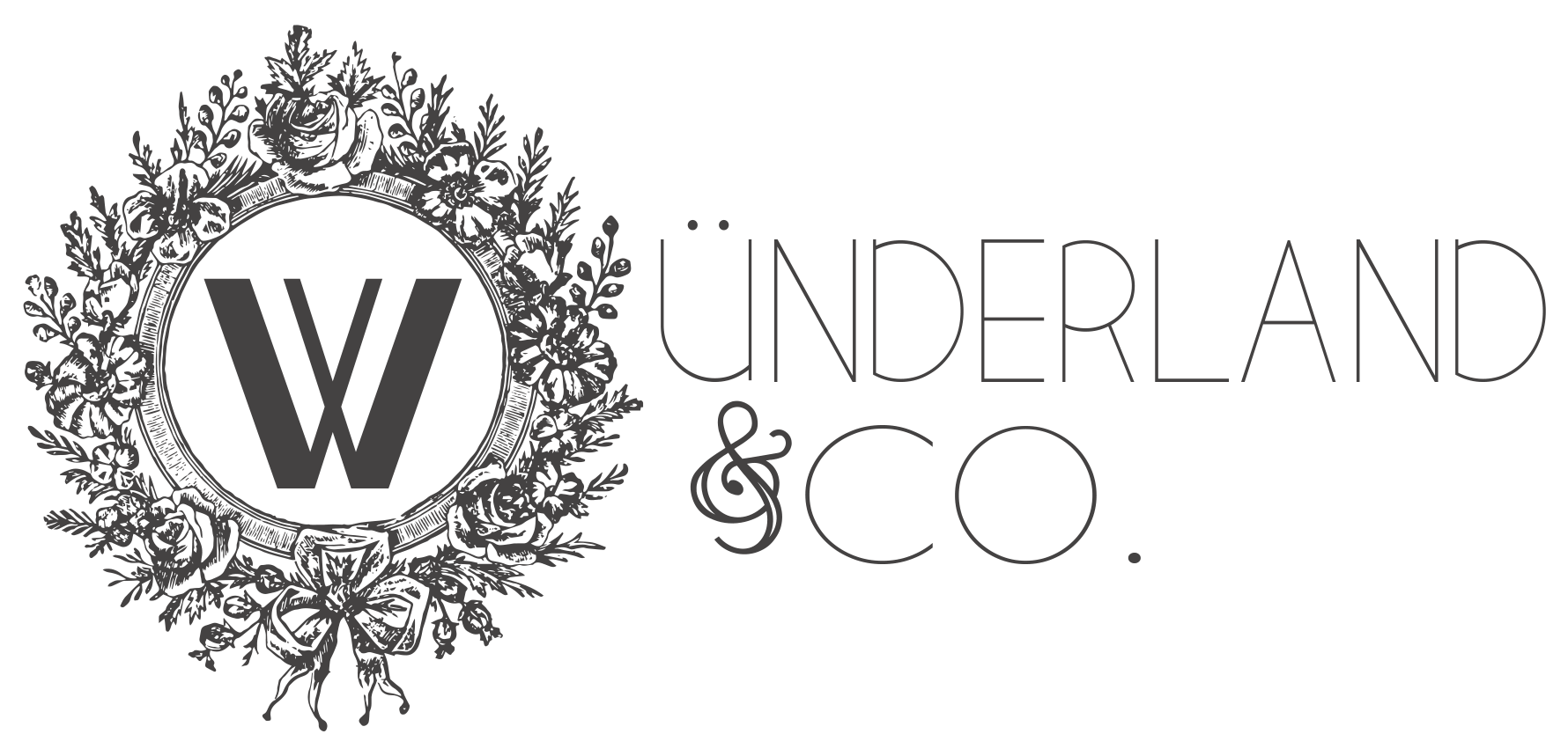 wunderlandco.com